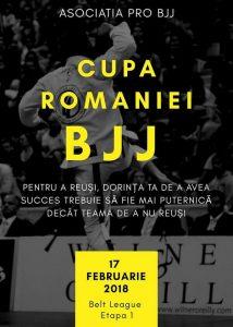 Cupa-Romaniei-la-BJJ-2018-214x300